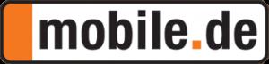 Ford Autohaus Gert Sämisch in Beucha bei mobile.de