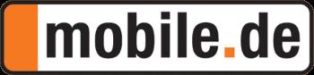mobil.de